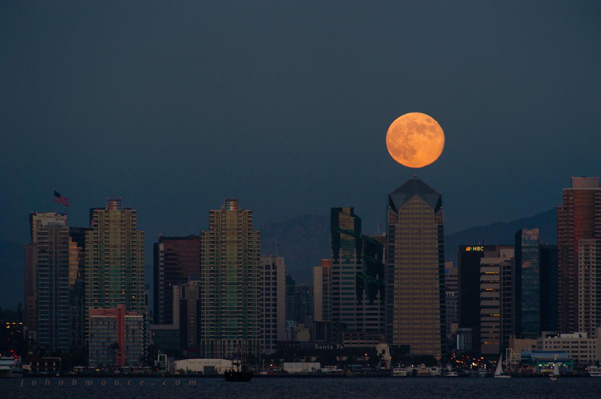 submission gallery: august 31 full moon - starship asterisk*, Garten ideen